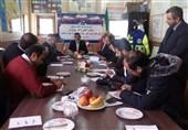 پلیس، دستگاه قضا و وزارت اطلاعات به حوزه مقابله با مواد مخدر ورود پیدا کردند
