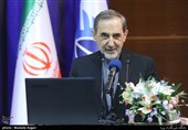 Iran Not to Allow US to Disintegrate Muslim Countries: Velayati