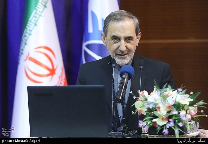 Iran Not to Allow US to Disintegrate Muslim Countries: Velayati
