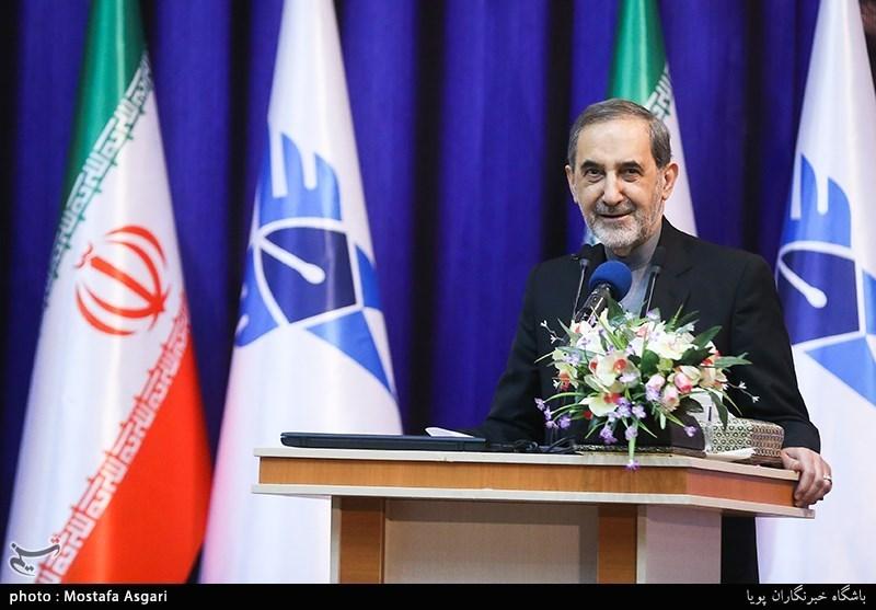 Resistance Front's Victories Led to UN Quds Vote, Iran's Velayati Says