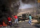 مهار عوامل شکست انتفاضههای پیشین در خیزش جدید ملت فلسطین