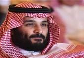 Suudi Veliahttan Türkiye, Katar ve İran Yorumu: Şeytan Üçgeni
