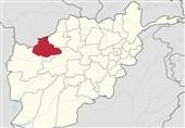کشته شدن 10 غیرنظامی در غرب افغانستان