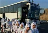 توضیحاتی درباره چرایی برگزاری اردوی دانشآموزان در روز تعطیلی مدارس