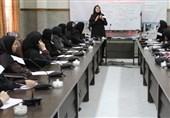 311 تعاونی در حوزه بانوان استان بوشهر راهاندازی شد