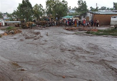 6 Killed, 1,000 Displaced in Malawi Floods