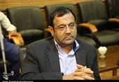 یزد | بودجه جاری شهرداری یزد کاهش یافت