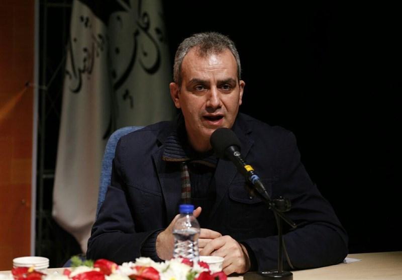 کرمان| رونق اجرای عمومی مهمترین دستاورد جشنوارههای تئاتر است