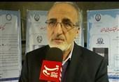 مرگ سالانه 6 هزار نفر در ایران بر اثر هپاتیت؛ مهاجران عاملی در رشد و شیوع این بیماری است