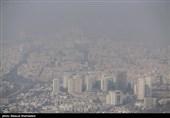 پیشنهاد شهرداری تهران برای افزایش قیمت بنزین به 1650 تومان + جزئیات