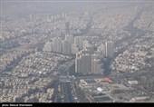 مدیریت شهری در کاهش آلودگی هوا زمین گیر شده است