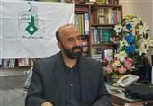 7 برنامه شاخص در سالروز حضور امام حسن عسگری(ع) در گرگان اجرا میشود