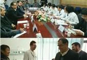 چینیها پذیرفتهاند که طب سنتی و مدرن با یکدیگر کار کنند