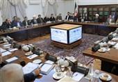 کلیات طرح نظام رسانههای نوین کشور در شورای عالی فضای مجازی بررسی شد