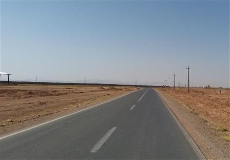 هند بر روی محورهای ترانزیتی چابهار سرمایهگذاری میکند