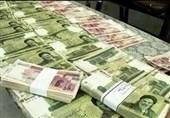 62 درصد اعتبارات اشتغال فراگیر و روستایی خوزستان جذب شده است