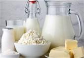 شیر غنی شده و آنچه از آن نمیدانید