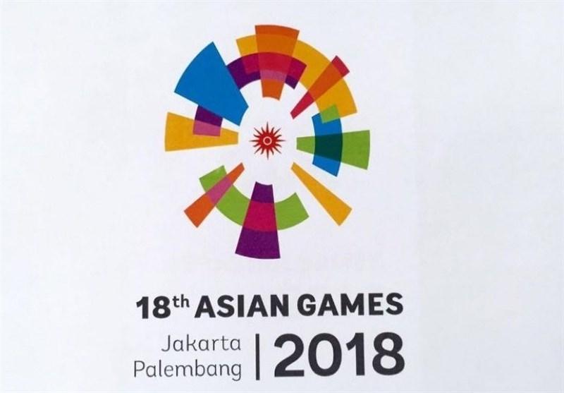 ورزشگاههای جاکارتا برای بازیهای آسیایی ۲۰۱۸ + تصاویر