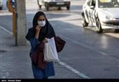طرح تعطیلی زمستانه مدارس فقط در تهران و برخی کلانشهرها اجرا میشود