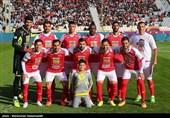 برانکو و پرسپولیس همچنان بهترینهای ایران در ردهبندی جهانی