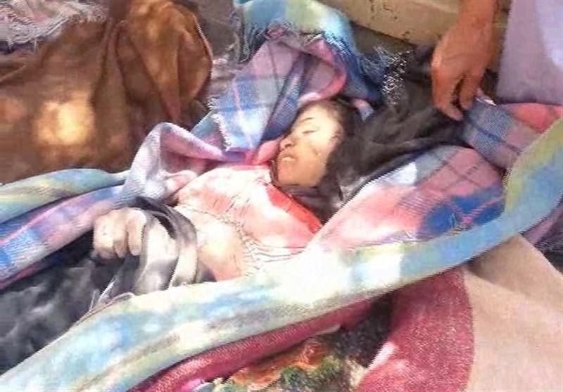 گزارش دیدهبان حقوق بشر علیه عربستان؛ حمله به اتوبوس کودکان یمنی جنایت جنگی است