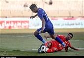 شکایت باشگاه استقلال خوزستان از یونس دلفی و باشگاه آیندهوون هلند
