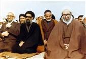 نظر 7 شاگرد امام خمینی درباره آیت الله منتظری