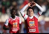 احمدزاده: در هر بازی برای ما پنالتی نمیگیرند