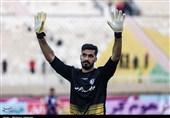 شیخویسی: خدا را شکر قراردادم با استقلال خوزستان تمام شده است/ در این تیم خیلی اذیت شدم