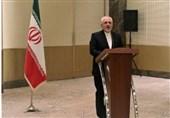 ظریف: ایرانیان خارج از کشور از پرکارترین و فرهیختهترین افراد آن جامعه هستند