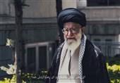 نماهنگ ابناءالشمس کار مشترک کشورهای اسلامی درباره امام خامنهای + فیلم