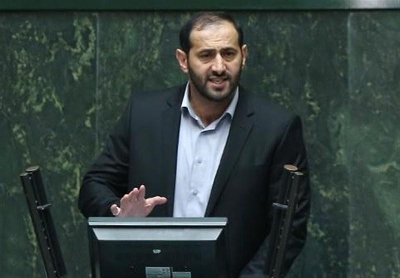 نماینده مجلس:وزارت علوم به دنبال حل مشکل دانشجویان دکتری باشد