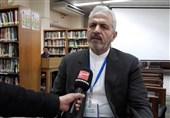 گوادر اور چابہار پاک ایران گیٹ اور سسٹر پورٹس ہیں + ویڈیو