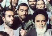 ماجرای گریه امام خمینی درباره عزل آیت الله منتظری