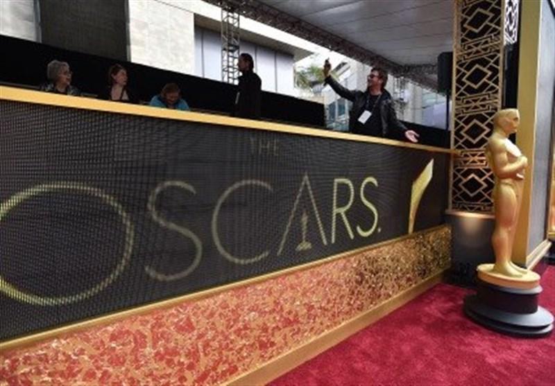 اعتراض به همجنسگرایی دلیل برکناری مجری اسکار