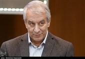 کفاشیان: فوتسال آسیا را ایران اداره میکند/ قهرمانی فوتسال بانوان در آسیا بازتابهای زیادی داشت