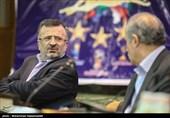 داورزنی: استعفای دستهجمعی در فدراسیون فوتبال را جدی نگیرید/ زمان انتخابات فدراسیون کشتی تا هفته آینده اعلام میشود