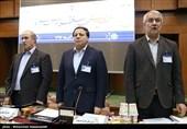 برگزاری مجمع فدراسیون فوتبال در آذر ماه/ ساکت و 5 بازنشسته دیگر در آستانه رفتن از فدراسیون