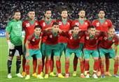 مأموریت مربی تیم ملی برای آنالیز مراکش در ایتالیا