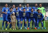 اعلام موضع باشگاه استقلال درباره محل برگزاری بازی با الهلال عربستان