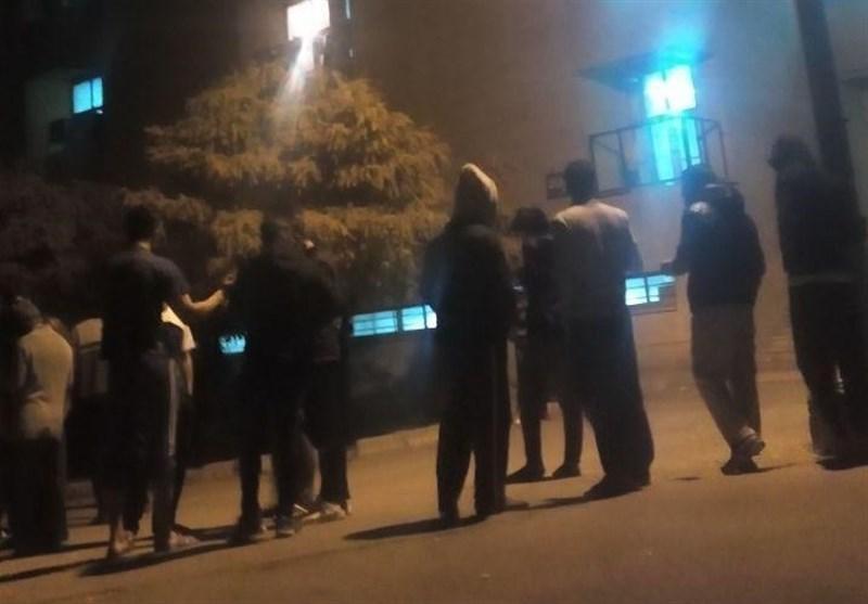تعطیلی دستگاههای دولتی و دانشگاهها در تهران/ مردم اخبار را از رسانههای رسمی دنبال کنند
