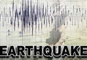 No Casualties in Magnitude 5.2 Quake near Tehran