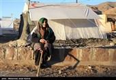 کرمانشاه|800 میلیون تومان برای انجام مداخلات روانی در مناطق زلزلهزده تخصیص یافت