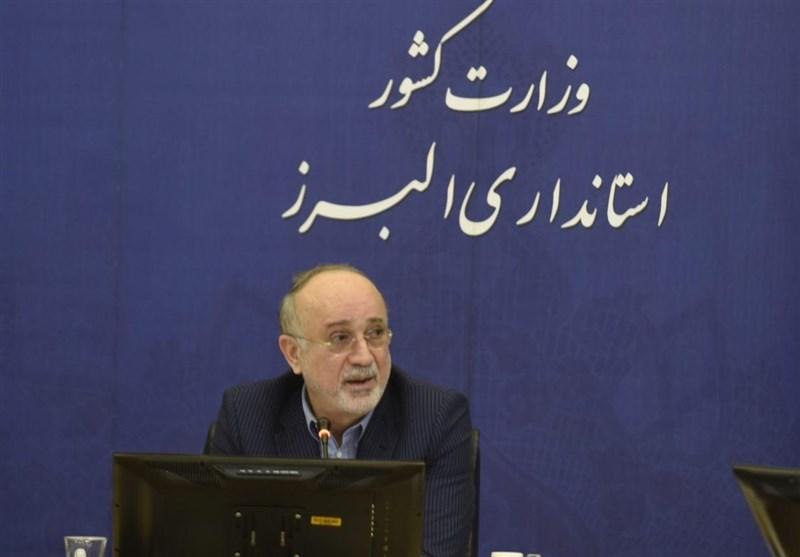 26 هزار شغل در استان البرز ایجاد شد