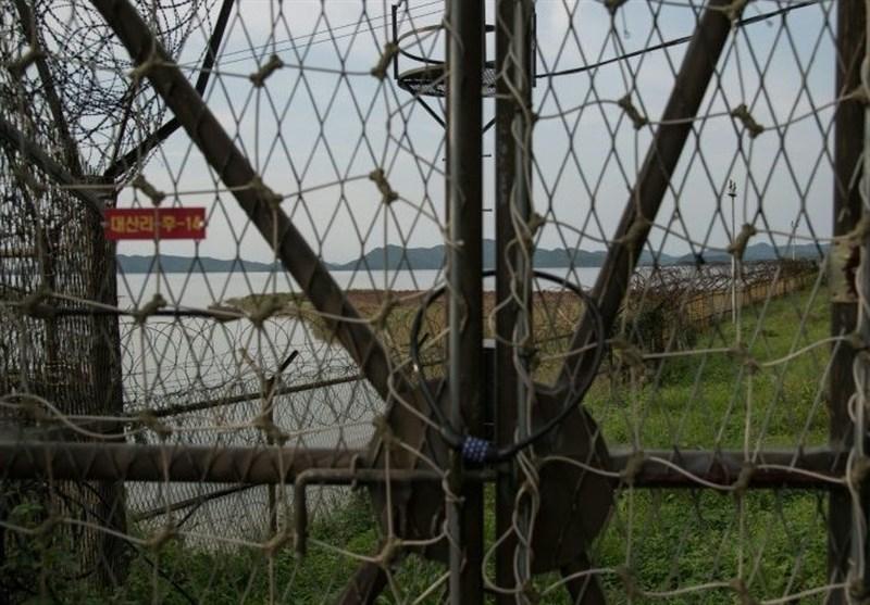 کره شمالی یک زندانی کره جنوبی را آزاد کرد