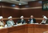 بررسی «مسائل اقتصادی و معیشتی مردم» در مجلس خبرگان