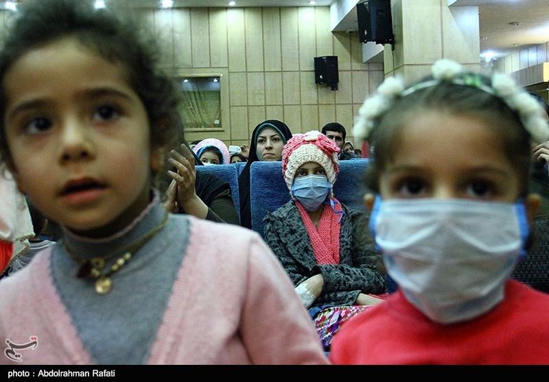 مؤثرترین درمان سرطان چیست/ وضعیت سرطان در ایران در پسابرجام