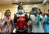 امید به زندگی در کودکان ایرانی مبتلا به سرطان خون افزایش مییابد