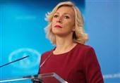 روسیه: از همکاری با ایران برای مقابله با تحریمها دفاع میکنیم