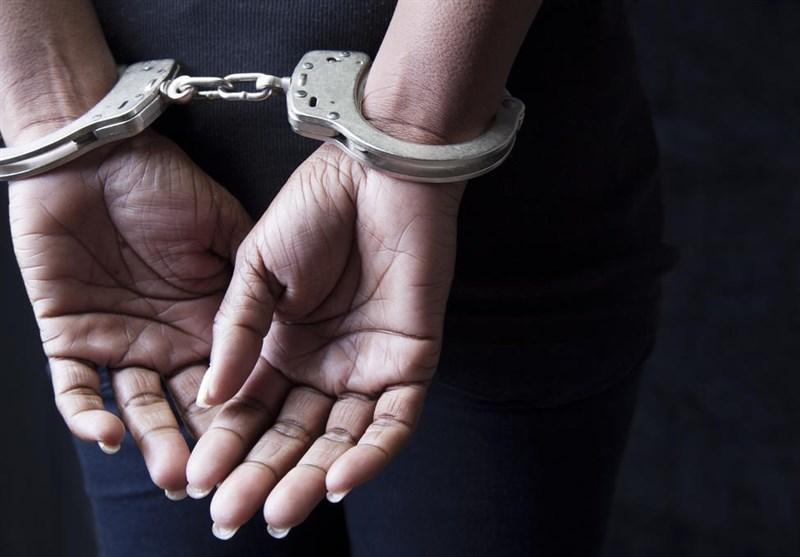 عامل کلاهبرداری با جعل عناوین دولتی در نیشابور دستگیر شد